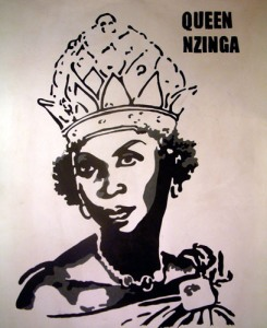 nzinga02